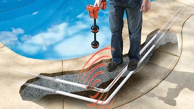 monitoring potrubia kanalizacie banner
